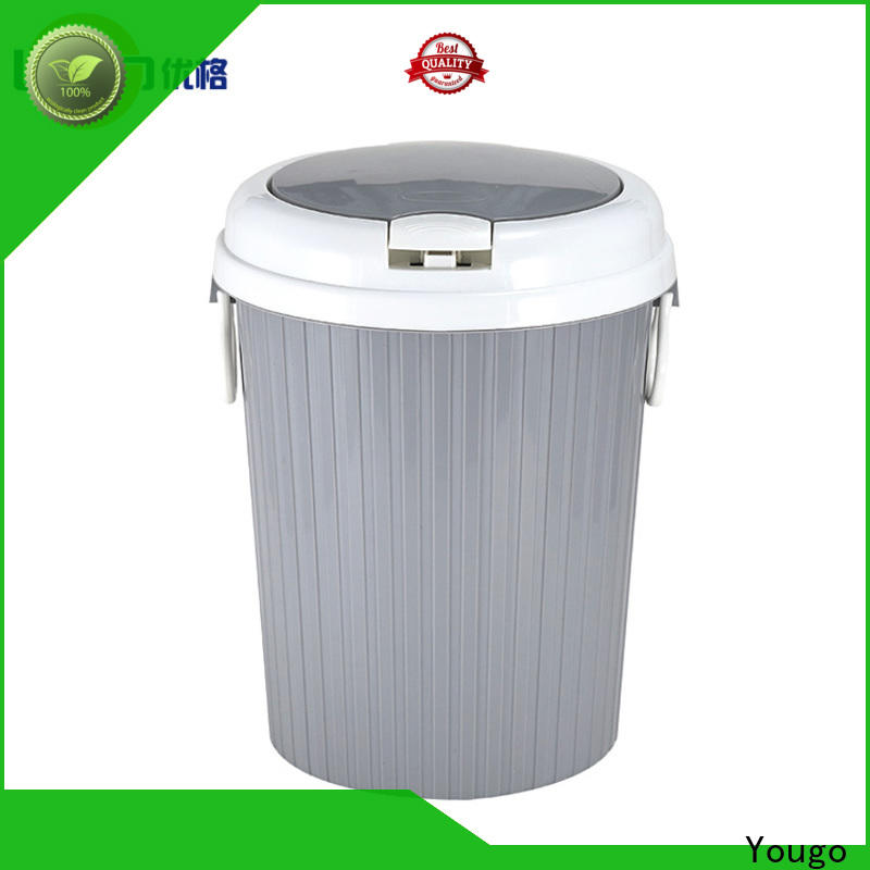 Yougo commodity mold for business office