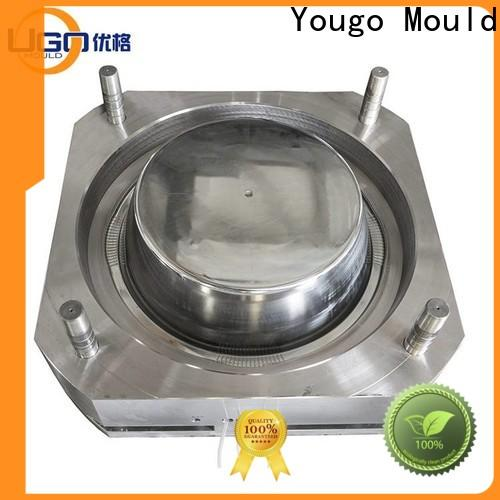 Yougo commodity mould for business for house