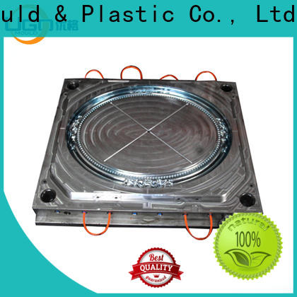 Yougo commodity mold manufacturers domestic