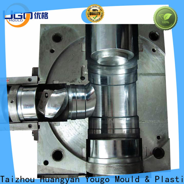Yougo industrial mold manufacturing supply industrial
