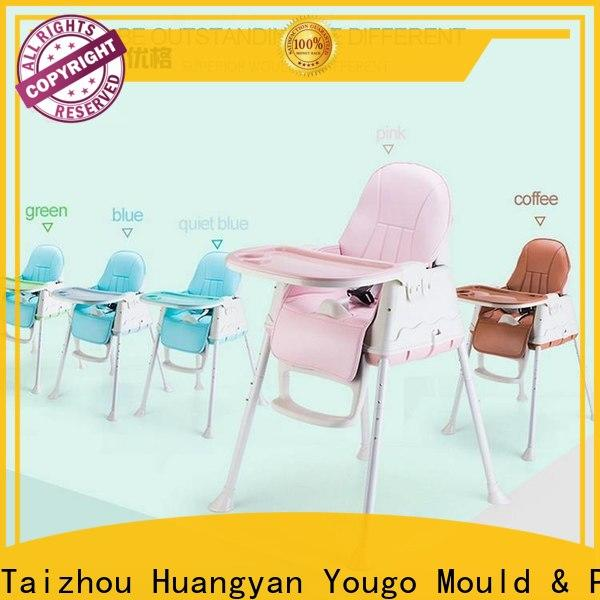 Top plastic molded products for sale industrial