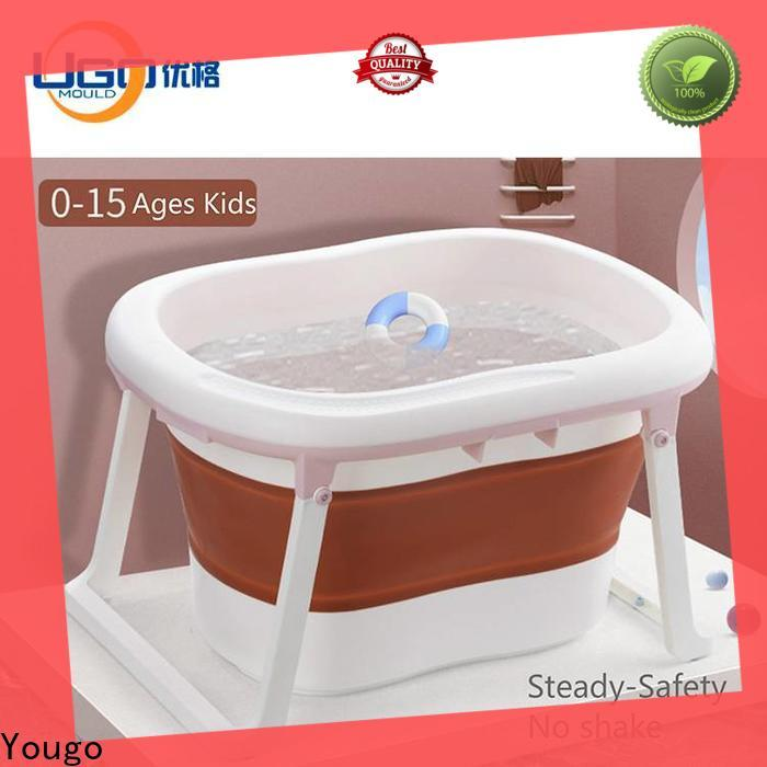 plastic products for sale home