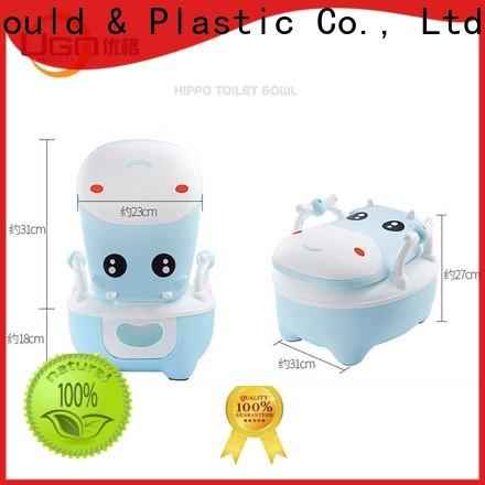 Yougo High-quality plastic products for sale home