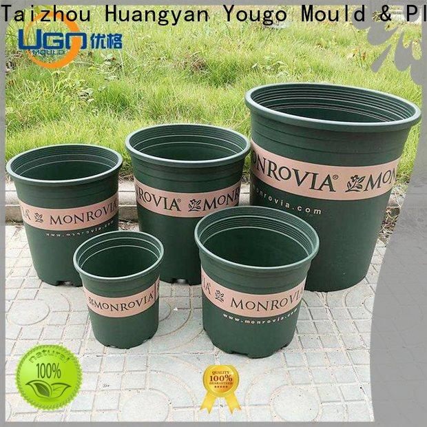 Yougo plastic molded products manufacturers home