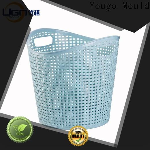 Yougo commodity mould for business indoor