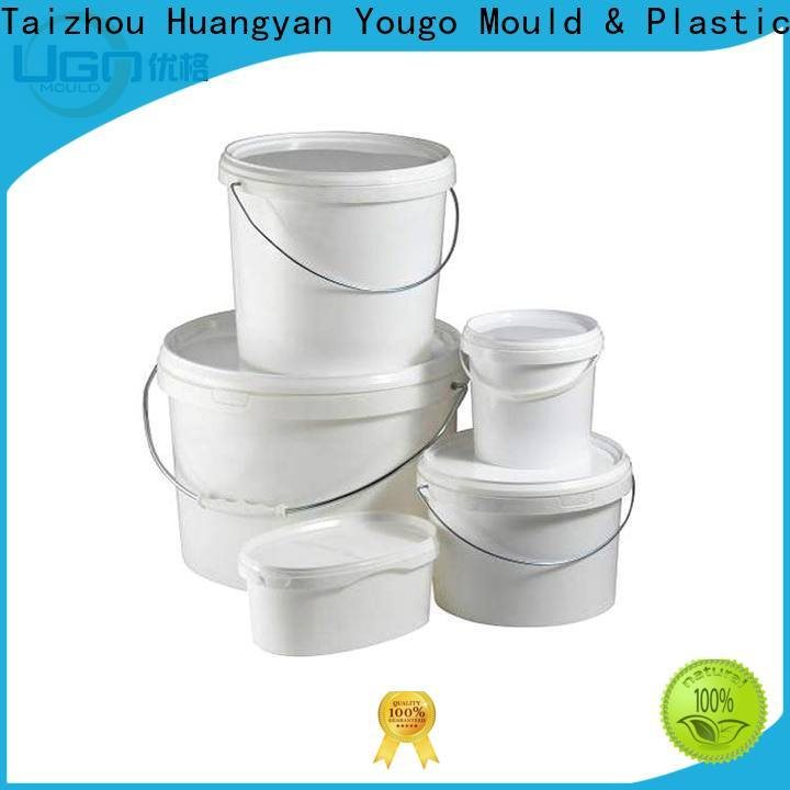 Yougo commodity mold for sale daily