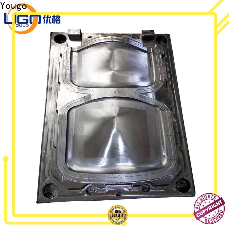 Yougo Latest commodity mould for sale for house