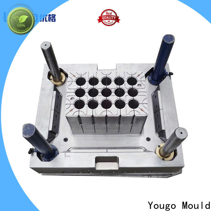 Top commodity mould factory daily