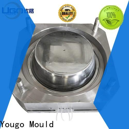 Yougo Top commodity mould suppliers for home