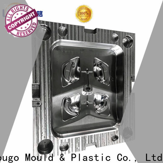 Yougo Best industrial mold manufacturing manufacturers industry
