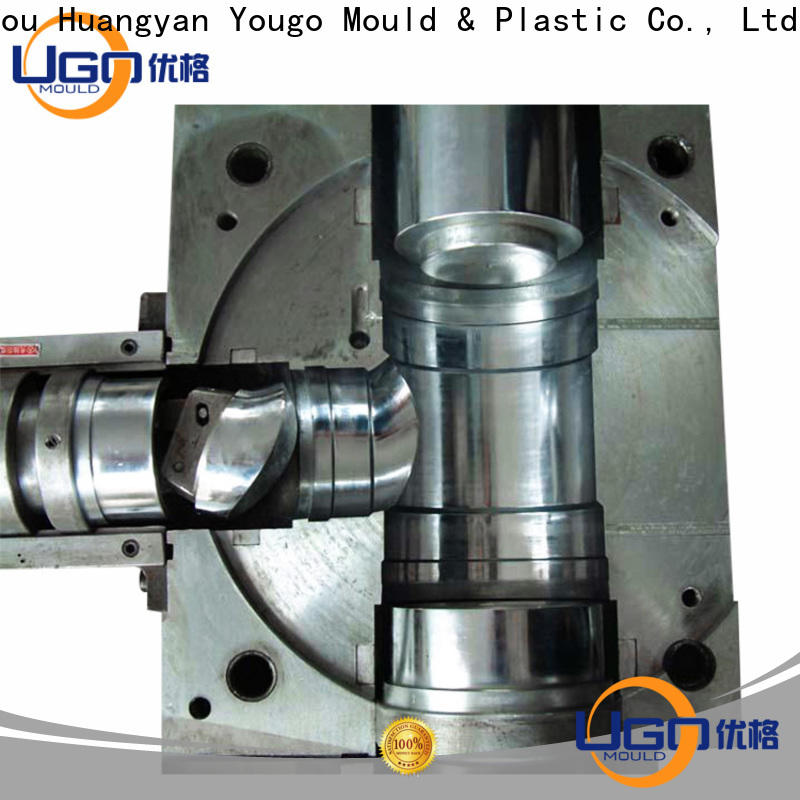Yougo Wholesale industrial mold manufacturing manufacturers industrial