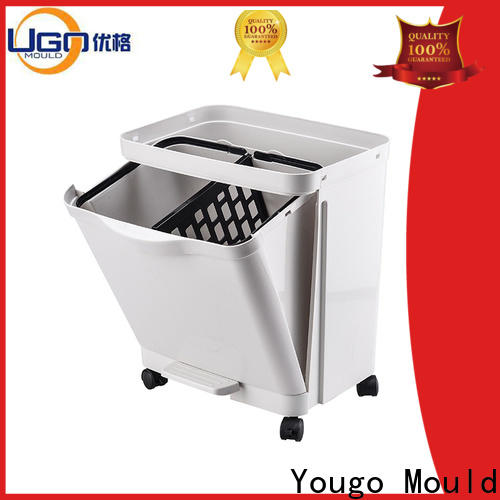Yougo plastic products for business industrial