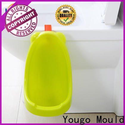 Yougo plastic products suppliers chair