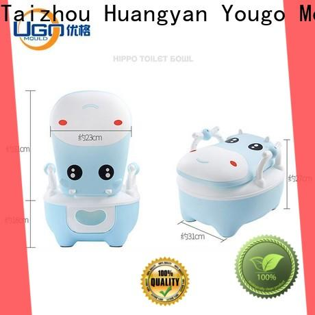 Yougo plastic molded products for sale industrial
