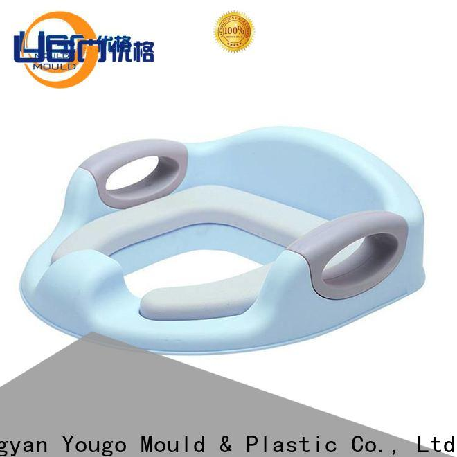 Wholesale plastic molded products manufacturers desk