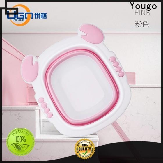 Custom plastic molded products suppliers industrial