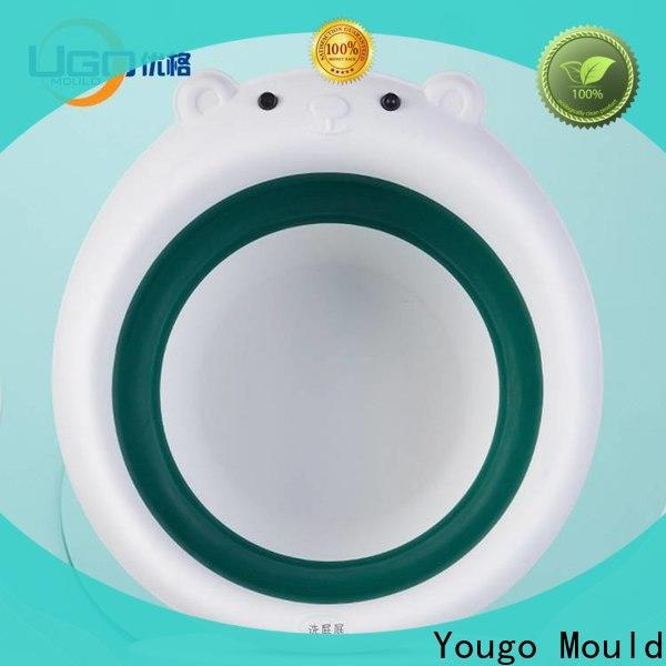 Yougo plastic molded products supply home