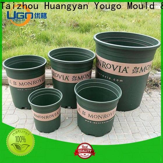 Yougo New plastic products manufacturers office
