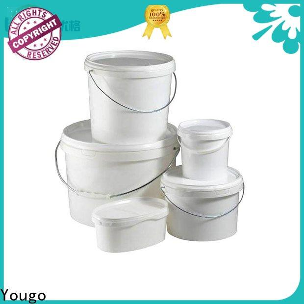 Yougo commodity mould supply indoor