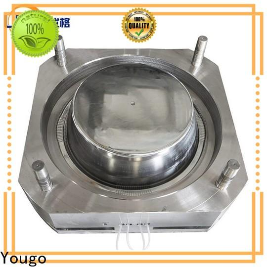 commodity mold suppliers indoor