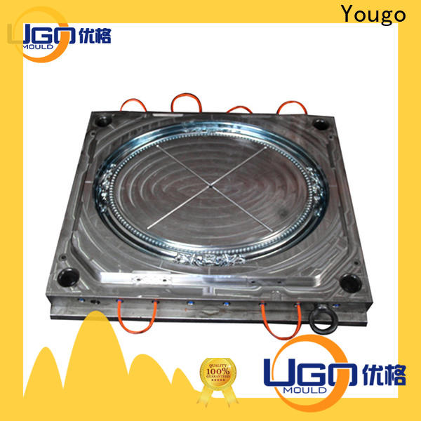 Yougo commodity mould supply for home
