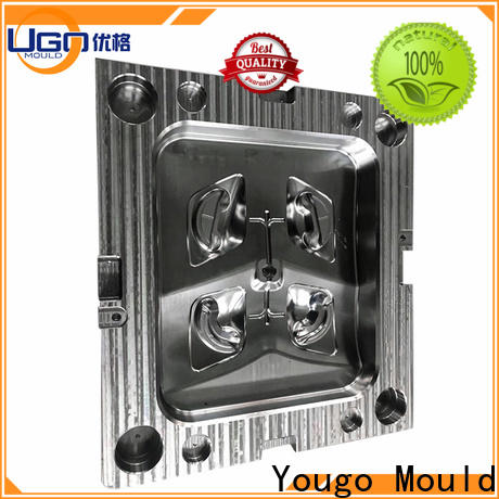 Custom industrial moulds manufacturers industrial