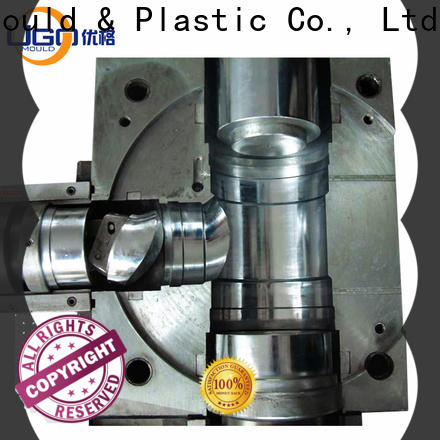 Yougo industrial moulds for sale engineering