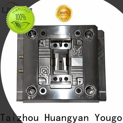 Yougo New precision moulds & dies suppliers
