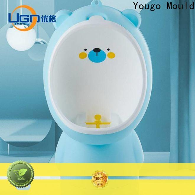 Yougo Wholesale plastic molded products company industrial