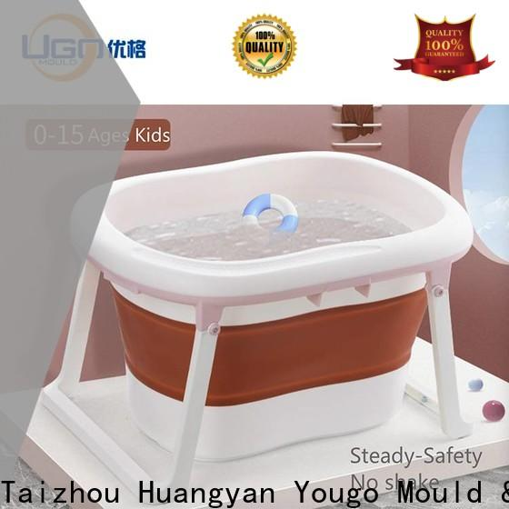 Yougo Wholesale plastic products for sale medical