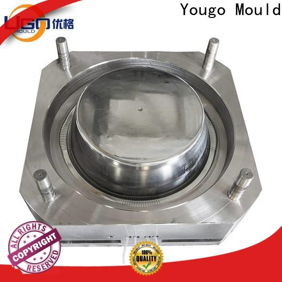 Yougo commodity mould for business daily