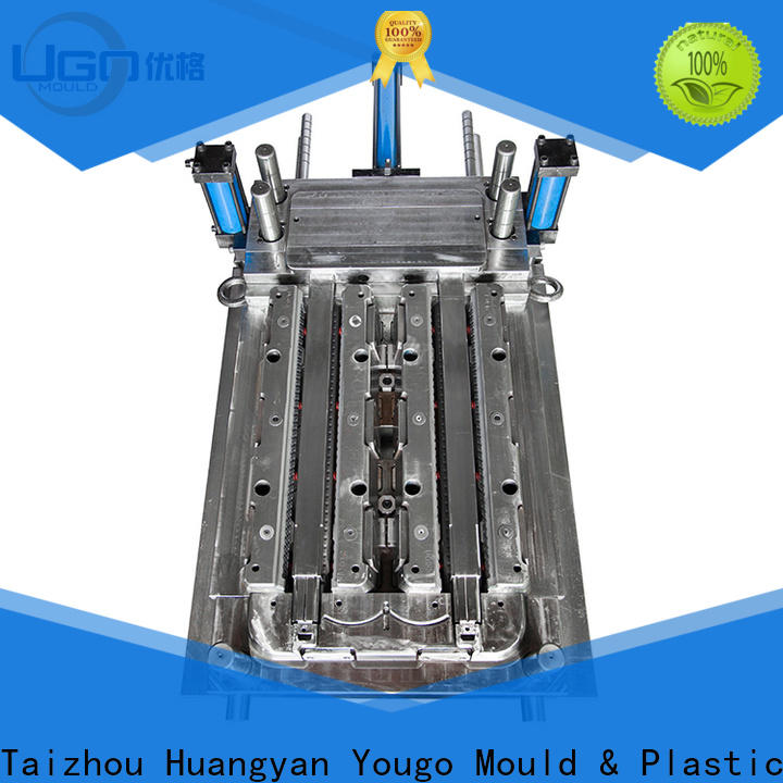 Yougo commodity mold manufacturers for house