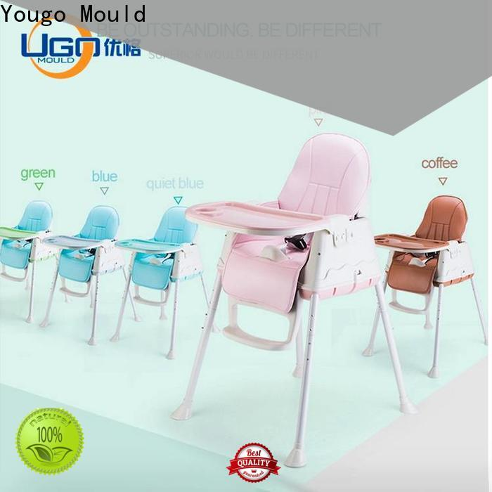 Yougo Latest plastic products for sale home