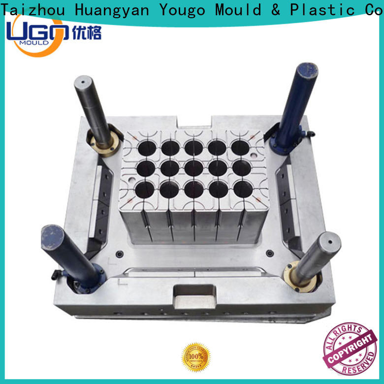 Yougo Latest commodity mould suppliers domestic