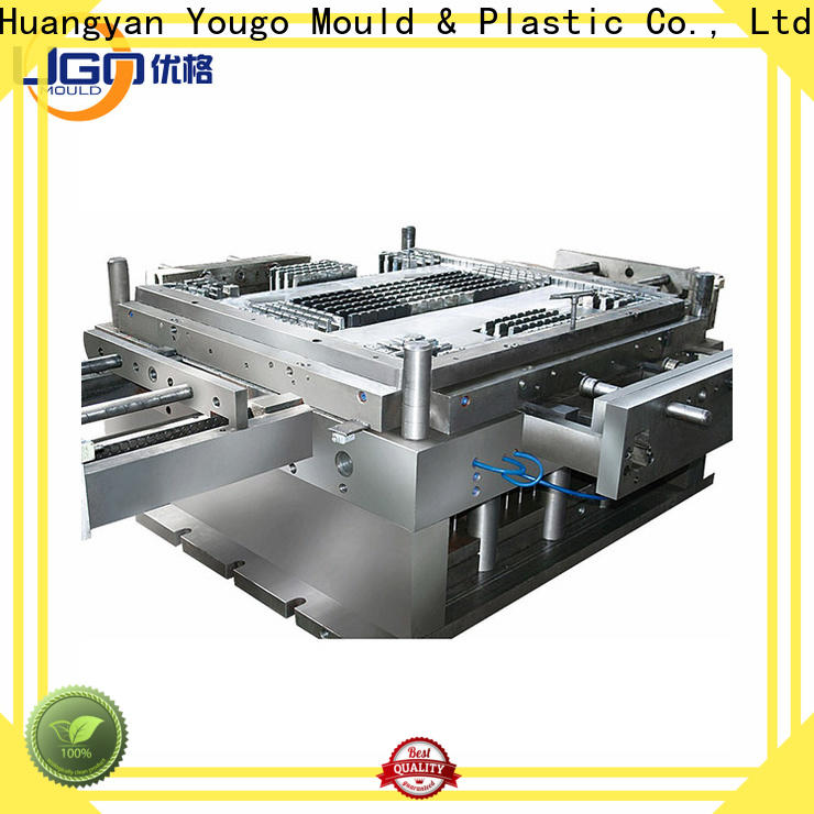 Yougo industrial molds for sale building