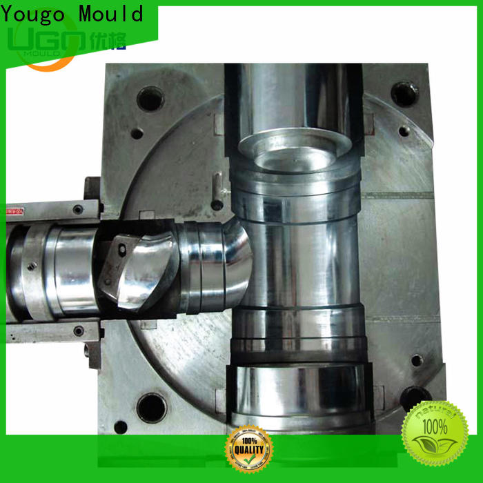 Yougo Best industrial molds for sale building