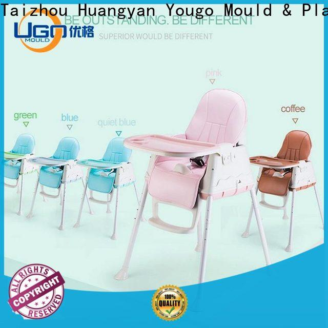 Yougo Top plastic products for business industrial