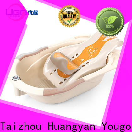 plastic molded products suppliers daily