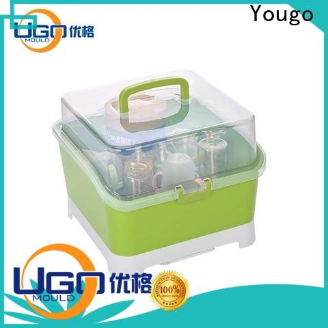 Yougo plastic molded products suppliers office