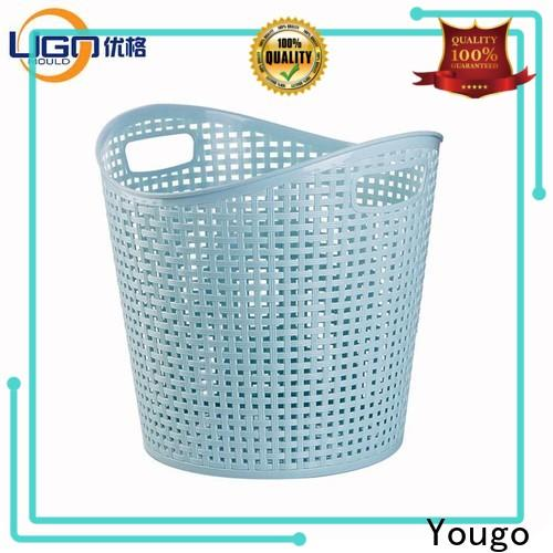 Yougo Custom commodity mold for sale office