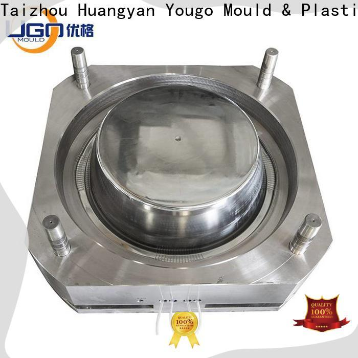 Best commodity mould for business commodity