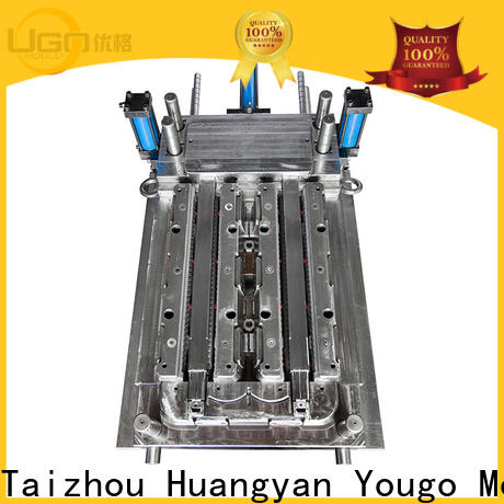 Yougo Best commodity mould company for house