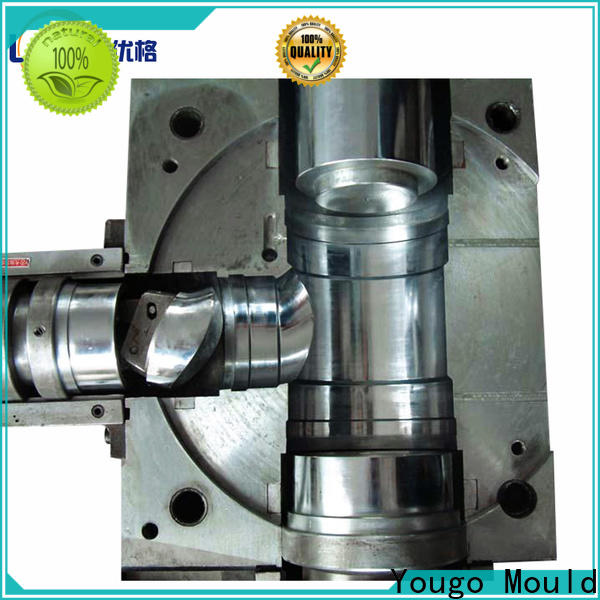 industrial mold manufacturing manufacturers industry
