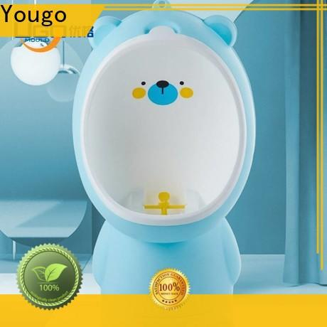 Yougo plastic molded products for business medical