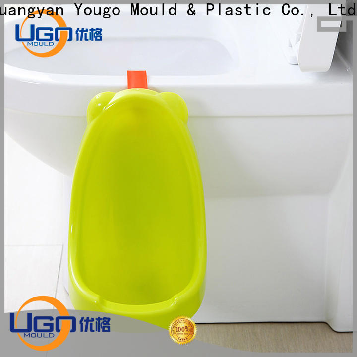Yougo plastic molded products manufacturers chair