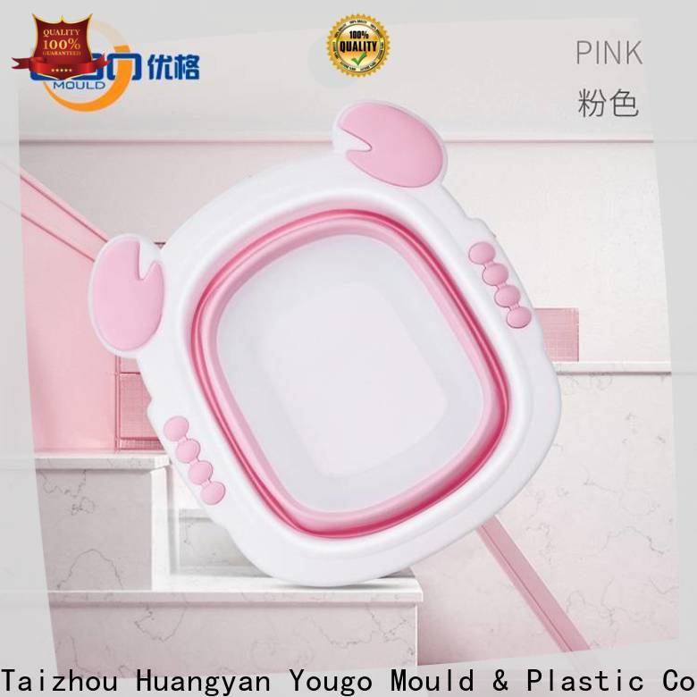 Top plastic products for sale industrial