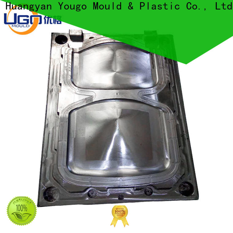 Yougo Latest commodity mould for sale commodity