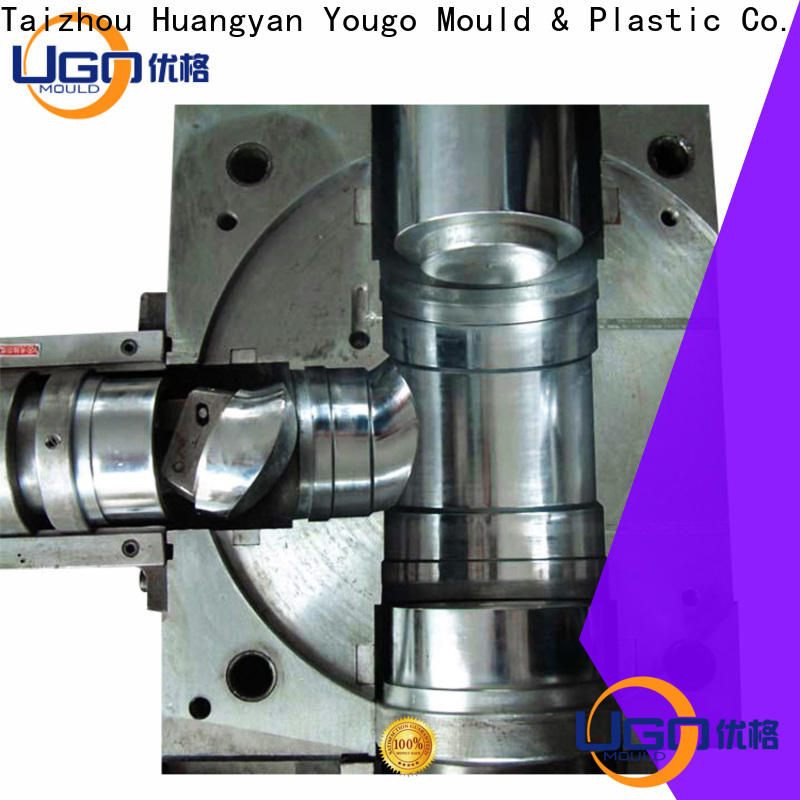 Yougo Latest industrial molds factory industry