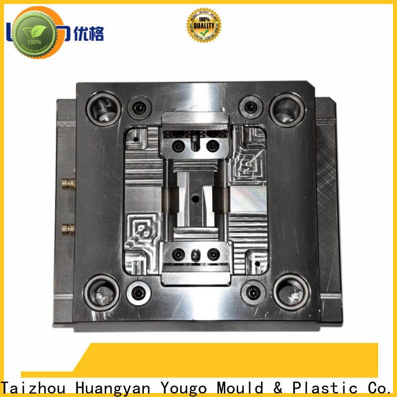 Yougo Wholesale high precision mold suppliers auto