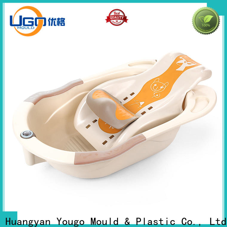 Yougo Top plastic molded products for business daily